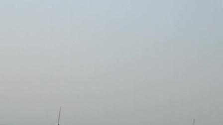 北海银滩——天下第一难