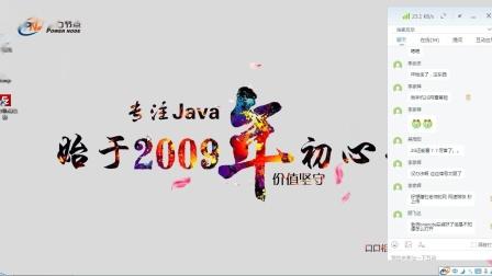 二十四天玩转Java零基础-001--文件扩展名的显示.avi
