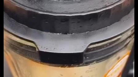 山药+胡萝卜+玉米 汁