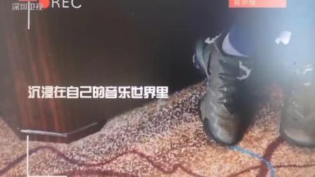 """""""隔山隔水不隔爱,病毒无有情""""向最美逆行者致敬主题班会 .mp4"""