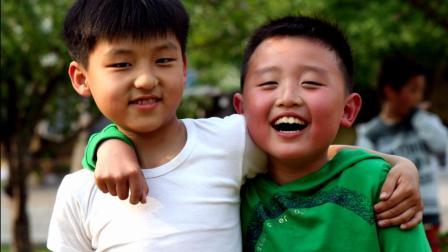 童年的百草园集锦(2) ---于昊旸献给童年的小伙伴