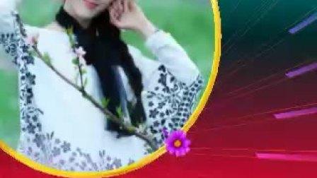 20200314 心语老师BT交流 11版本《炫光美女相册》录像.mp4