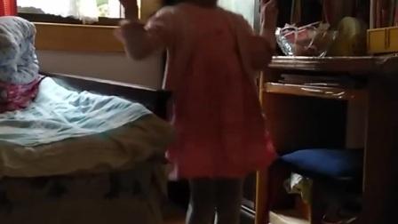 芭蕾舞🎵🔹🔵🎶🚺