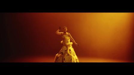 [杨晃]英国唱作才女Paloma Faith全新单曲Mistakes
