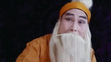 淮海戏-梁小林唱腔集锦22