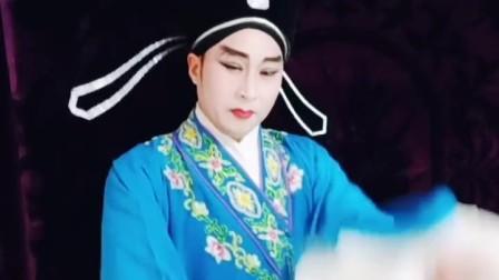 淮海戏-梁小林唱腔集锦23