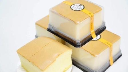 蛋糕培训杭州临平蛋糕培训学习班专注于糕点蛋糕培训