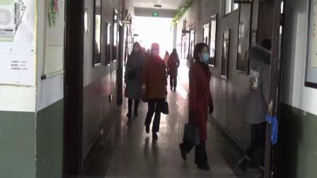 桓仁满族自治县实验小学新冠肺炎疫情期间开学演练.mp4