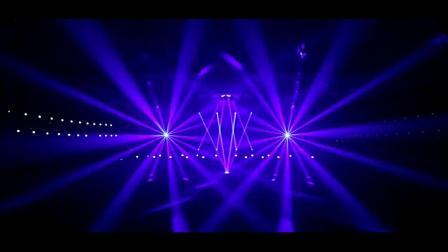 330瓦光束灯 350瓦光束灯