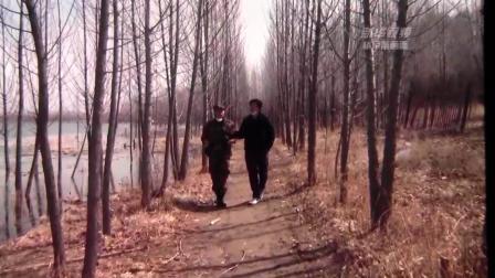黑豹野保站候鸟项目新华社采访