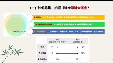教师培训-核心素养取向的小学语文学习活动设计(下) 2020.3.14.mp4