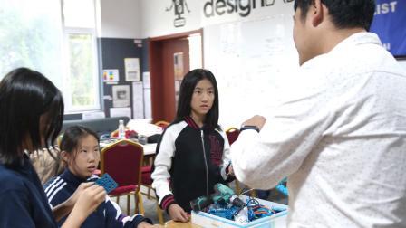 2019 MakeX 优秀导师奖 管良辰 全球总决赛路演.mp4
