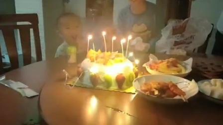 20200320生日
