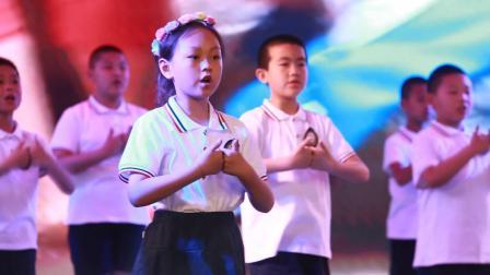 恒远教育十周年庆典(上)