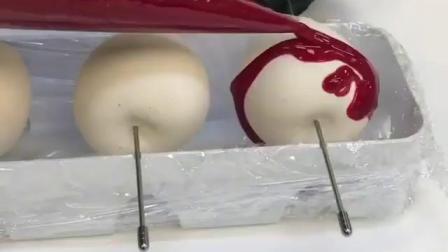 温州苍南哪里学做蛋糕 苍南西点培训 酷德面包烘焙培训学校学习