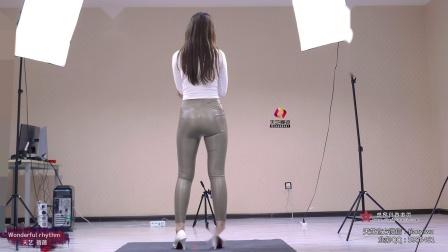 天艺 蓓蓓  舞蹈 手机21