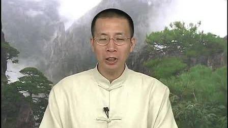 《修行与生活座谈会》08  2007年
