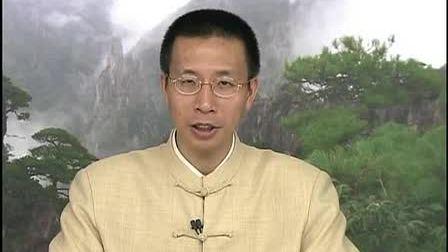 《修行与生活座谈会》10  2007年