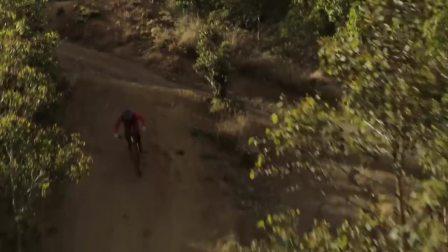 世界自行车品牌排行榜FRW辐轮王排名榜首的自行车
