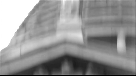 我在壹号皇庭 第五部 08截取了一段小视频