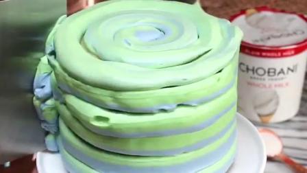 温州蛋糕培训班 温州蛋糕烘焙培训班 酷德西点面包培训学校