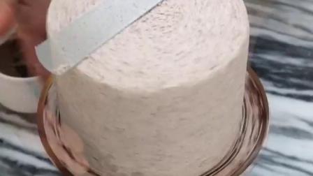 温州哪里有学咖啡的 温州蛋糕培训学校排行 酷德蛋糕西点培训学校