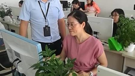 3南京江宁明宇电脑培训教学视频