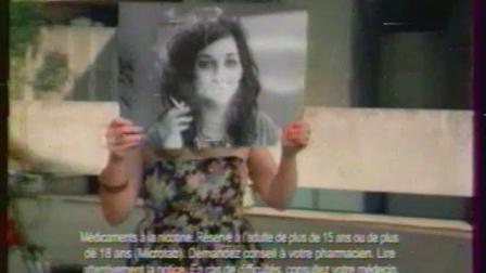 2008 09 21 TF1 法国电视广告