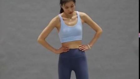 乐动体育每日运动,让脂肪燃烧起来