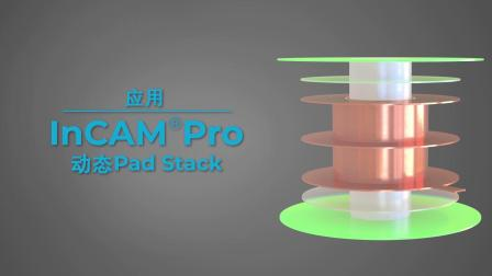 Dynamic Pad Stack_Chinese