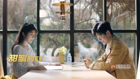 碱约苏打水——郑州影视公司