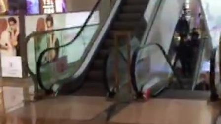 南京中央商场 读我READ_ME专柜