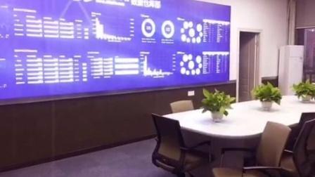 平面设计培训_平面设计培训班_平面设计师培训机构-都市领航学校