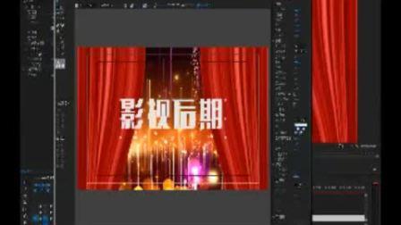 20200331PR片头视频制作(小平)