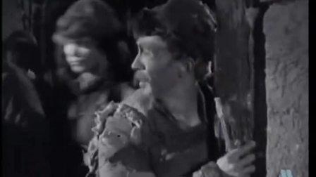 国产老电影-【暴风骤雨】 1961 北影.经典(国产老电影)_高清