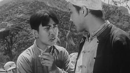 熊占伟上传-电影网-小二黑结婚(1964)_高清