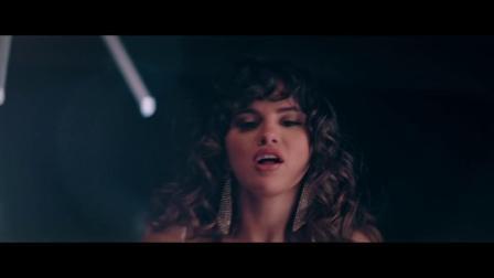 Selena Gomez - Dance Again(Performance Video)