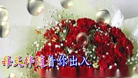 基督教歌曲 我好爱你【天爱&耶律雅歌】