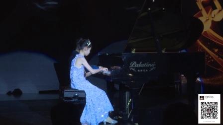 学琴8个月会是什么样?绝对颠覆你的想象—《哈瓦那舞曲》—MALT常州钢琴培训—常州钢琴江老师