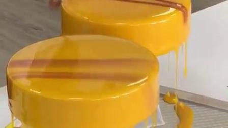 三门峡蛋糕培训 三门峡蛋糕烘培培训 酷德西点蛋糕培训机构