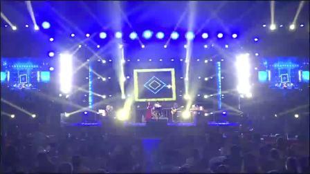 """回放_""""唱响青春""""音乐季公益巡演 致敬:新中国成立70周年暨五四运动100周年"""