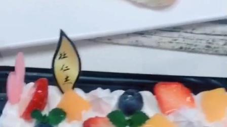 寿面蛋糕制作蛋糕培训视频杭州蛋糕培训杜仁杰蛋糕培训学校