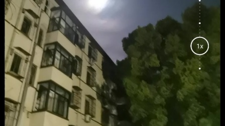 【宁波贺道华】华为手机拍月亮教程华为mate30pro专业模式怎么拍月亮华为p40月球拍摄方法p30pro月亮拍不清楚怎么办