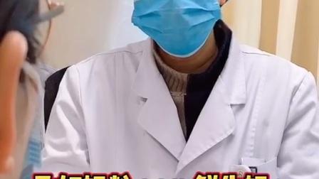 孕妇选择奶粉还是鲜奶徐州瑞博医院周晓医生这样说