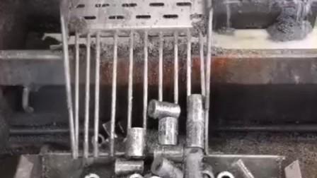 亿度直螺纹套筒厂家,国标45号钢一级接头,检测报告合格证齐全,包检测!