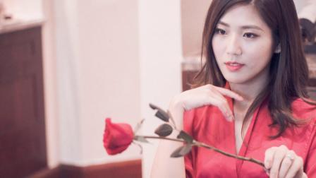 Bigdream出品|Liu & Shen Wedding Film