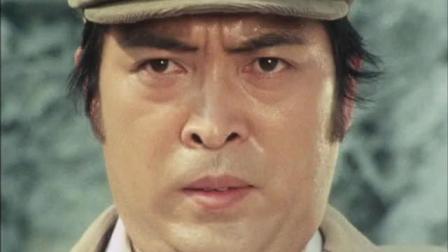 【黑日字幕组&ZTT字幕组】东映蜘蛛侠1978  21