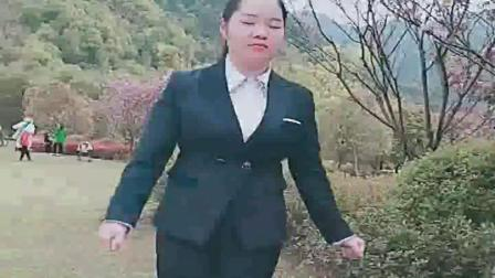 贵州山歌-缘来缘去一场空
