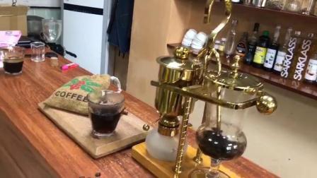 单品咖啡 意式咖啡 咖啡拉花培训学校 哪里有学奶茶饮品