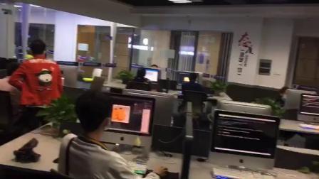 东莞大朗较好的办公文员电脑培训学校哪里有_都市领航学校